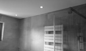 spanplafond zwalm 7